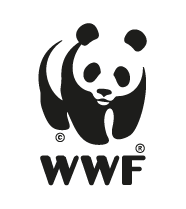 WWF's ultimate goal is to build a future where people live in harony with nature.
